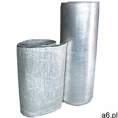 Pianka z aluminium ii gatunek k9s alu k19s alu 1m2 marki Bitmat - ogłoszenia A6.pl