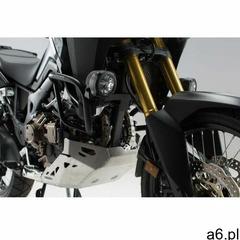 Sw-motech crashbar/gmol honda crf1000l africa bla - ogłoszenia A6.pl