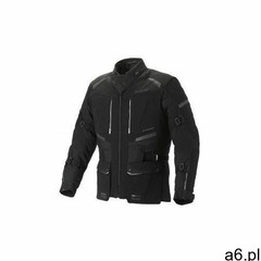 Büse Buse kurtka motocyklowa borgo czarna - ogłoszenia A6.pl