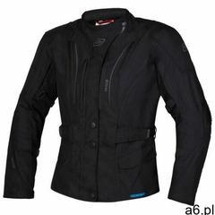 kurtka tekstylna sahara lady black marki Ozone - ogłoszenia A6.pl