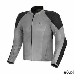 kurtka motocyklowa jacket grey marki Shima - ogłoszenia A6.pl
