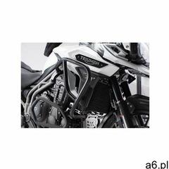 sbl.11.703.10000/b crashbary black triumph marki Sw-motech - ogłoszenia A6.pl