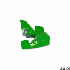 Ufo plast Ufo osłony rąk handbary glenny glenhelen zielony - ogłoszenia A6.pl
