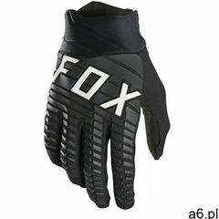 rękawice off-road 360 black marki Fox - ogłoszenia A6.pl