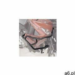 Givi tn454 gmole honda xl1000v varadero (07-10) - ogłoszenia A6.pl