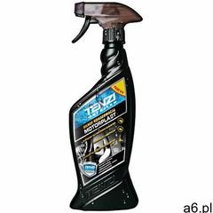 Tenzi motorplast, ad 53 (600 ml) - specjalistyczny preparat do zabezpieczania zewnętrznych powierzch - ogłoszenia A6.pl
