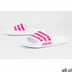 Adidas adilette shower > f34914 - ogłoszenia A6.pl