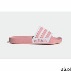 Adidas adilette shower > eg1886 - ogłoszenia A6.pl