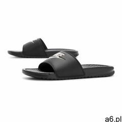 benassi > 343881-007 marki Nike - ogłoszenia A6.pl