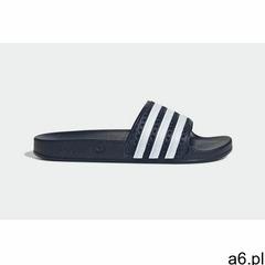 adilette > ba7129 marki Adidas - ogłoszenia A6.pl