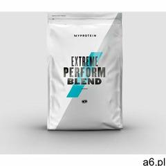 Mieszanka Extreme Perform - 2.5kg - Łagodna czekolada (5055534309476) - ogłoszenia A6.pl