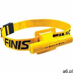 tech toc urządzenie do treningu ruchu bioder marki Finis - ogłoszenia A6.pl