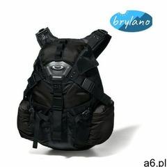 Plecak icon pack 3.0 black 92075a-001 marki Oakley - ogłoszenia A6.pl