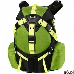 Plecak Oakley Icon Pack 3.0 92075A-83K - ogłoszenia A6.pl