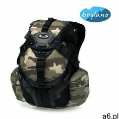 Plecak icon pack 3.0 herb 92075a-75l marki Oakley - ogłoszenia A6.pl