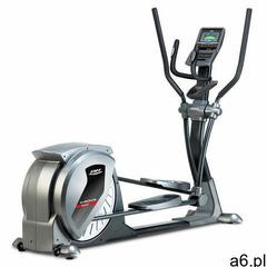 BH Fitness Khronos Generator - ogłoszenia A6.pl