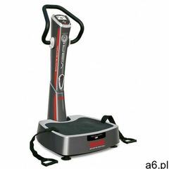 Bh fitness Platforma wibracyjna vibro gs se (8431284565541) - ogłoszenia A6.pl