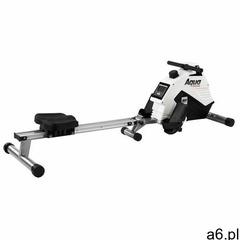 BH Fitness R308 Aquo - ogłoszenia A6.pl