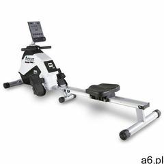 BH Fitness Aquo Dual - ogłoszenia A6.pl