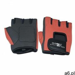 Rękawice treningowe xxl christopeit - ogłoszenia A6.pl