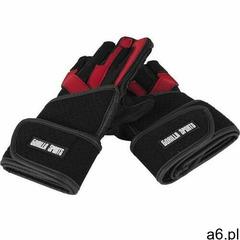 Rękawice treningowe z bandażem XL, 100651-00049-0080 - ogłoszenia A6.pl