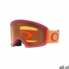 Oakley Gogle o frame 2.0 xl orange brick persimmon oo7045-33 - ogłoszenia A6.pl