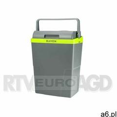 Raven elt002n (5902837830339) - ogłoszenia A6.pl