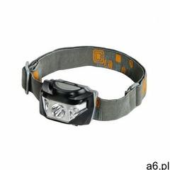 Latarka HAMA 136693, 136693 - ogłoszenia A6.pl
