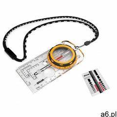 Profesjonalny kompas SILVA EXPEDITION (7318860194726) - ogłoszenia A6.pl