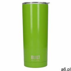 Built Kubek termiczny green (5050993314276) - ogłoszenia A6.pl