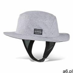 Dakine indo surf hat (grey) 2019 - ogłoszenia A6.pl