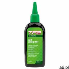 Olej syntetyczny tf-2 extreme 125ml mokre warunki marki Weldtite - ogłoszenia A6.pl