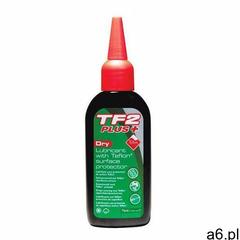 Olej z teflonem WELDTITE TF-2 PLUS DRY 75ml suchy smar (5013863030348) - ogłoszenia A6.pl