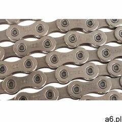 Łańcuch SHIMANO Ultegra / XT CN-HG701 / Ilość biegów: 11 / Ilość ogniw: 116 / Wersja opakowania: sta - ogłoszenia A6.pl
