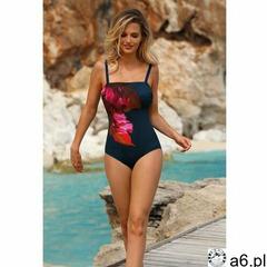 Self kostium kąpielowy maxico s1003v19 40 c (5902844481029) - ogłoszenia A6.pl
