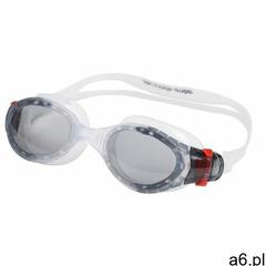 Aqua-sport okulary ice smoke black treningowe basenowe - ogłoszenia A6.pl