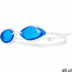 Tyr okulary tracer racing blue - ogłoszenia A6.pl