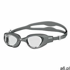 Arena 2018 okulary do pływania (3468336172902) - ogłoszenia A6.pl