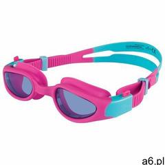 CRIVIT PRO® Okulary do pływania, 1 sztuka (4055334032254) - ogłoszenia A6.pl