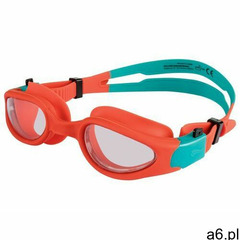 Crivit pro® okulary do pływania, 1 sztuka (4055334032278) - ogłoszenia A6.pl
