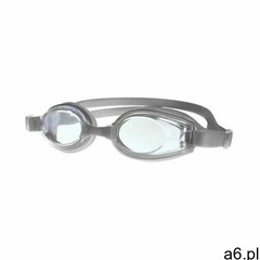 Okulary pływackie SPOKEY Barracuda 839216, 839216 - ogłoszenia A6.pl