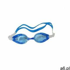 Okulary pływackie ENERO 1010939 - ogłoszenia A6.pl