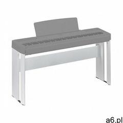 Yamaha l515 wh statyw do pianina yamaha p 515 (biały) - ogłoszenia A6.pl