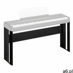 Yamaha L515 B statyw do pianina Yamaha P 515 (czarny) - ogłoszenia A6.pl