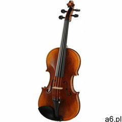 Stentor 1880 / a skrzypce arcadia 4/4 - ogłoszenia A6.pl