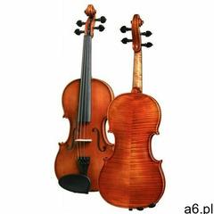 Harald Lorenz No.5 - czeskie koncertowe skrzypce 4/4 - ogłoszenia A6.pl