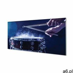 Obrazy akrylowe Pałeczki perkusja - ogłoszenia A6.pl