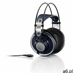 AKG K 702 (62 Ohm) słuchawki otwarte, referencyjne - ogłoszenia A6.pl