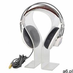 AKG K 701 WH (62 Ohm) referencyjne słuchawki otwarte - ogłoszenia A6.pl