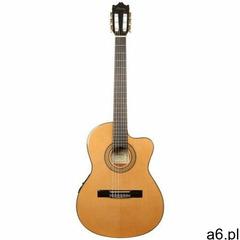 Ibanez ga5tce am gitara elektroklasyczna - ogłoszenia A6.pl